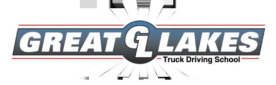 logo-gltds