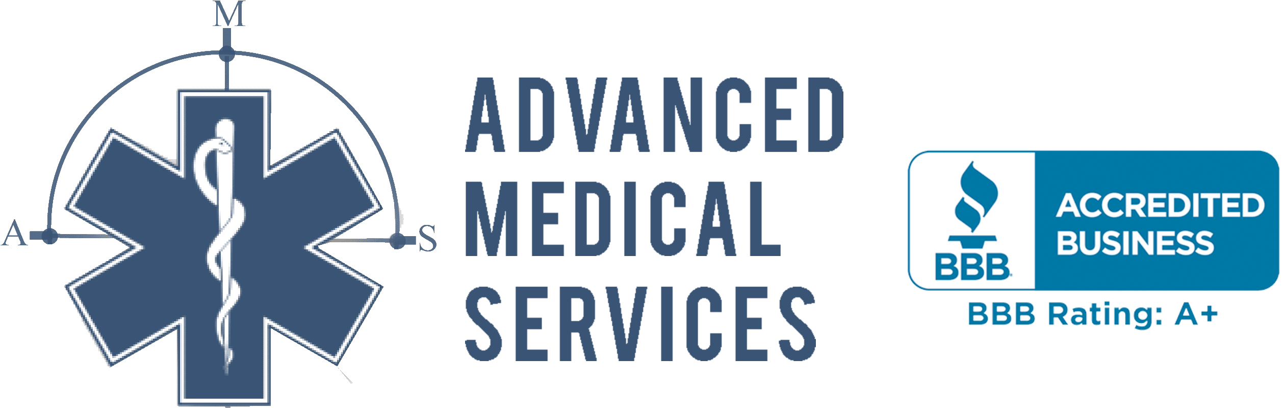 medical advances 2018-07-01 improved contraception and abortion pills mean the back-alley days are largely gone but more restrictive abortion laws would especially affect poor and minority women.